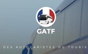 Tourisme : les autocaristes manifesteront à Paris ce vendredi 12 mars 2021