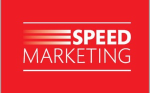 """Rencontres B2B : South African Tourism organise 2 sessions de """"speed Marketing"""" en mars"""