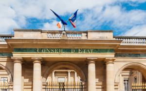 """Outre-Mer : le Conseil d'Etat refuse d'annuler les """"Motifs Impérieux"""" pour aller aux Antilles"""