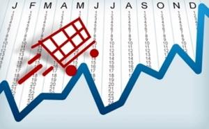 Quid de l'impact des stratégies e-marketing sur les taux de transformation ?