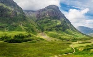 Scotland Reconnect 2021 : VisitScotland organise un salon virtuel B2B