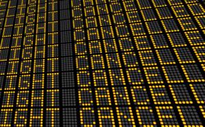 EXCLUSIF - Non-remboursements des compagnies aériennes : la black list des agences de voyages