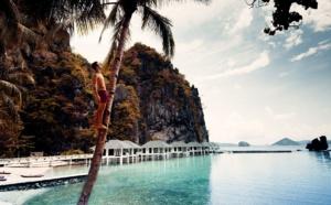 Philippines : les îles se rouvrent au tourisme... local