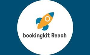 Bookingkit et Amadeus collaborent pour la distribution des attractions et activités