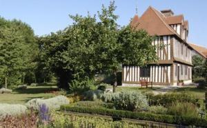 Webinaire : Normandie Tourisme donne rendez-vous aux pros le 23 mars 2021