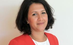 """Salon #JeVendsLaFrance & l'Outremer - Susan Soba (IRT) """"Nous voulons maintenir les liens, la confiance et donner plus de visibilité"""""""