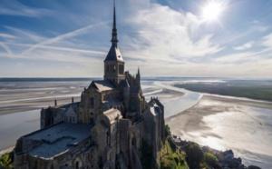 """I. La Normandie, ses """"incontournables"""" et ses chemins de traverse"""