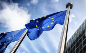 L'Europe : dans les starting-blocks pour créer un certificat vert numérique avant l'été