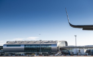La FNAM dénonce la destruction de 7 000 emplois dans les entreprises de services aéroportuaires