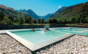 Vendre les Hautes-Pyrénées : fiche de l'expert