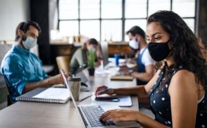Après un an de crise, quelles perspectives pour les espaces de coworking?