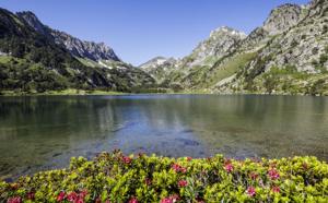 Vendre l'Ariège : fiche de l'expert