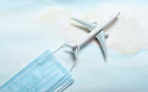 Le transport aérien engagé dans une course de survie financière