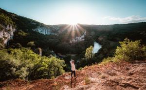 Vendre le Tarn-et-Garonne : fiche de l'expert