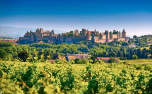 Vendre l'Aude : fiche de l'expert