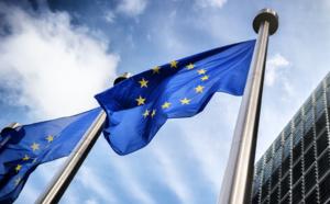ETIAS : vers une mise en service de l'ESTA européen fin 2022