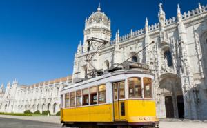 Le Portugal a commencé son déconfinement progressif