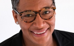 """#JeVendsLaFrance & l'Outre-Mer - (CRT Guyane) """"Maintenir la Guyane sur le marché et gagner en visibilité """", dit Sonia Cippe"""