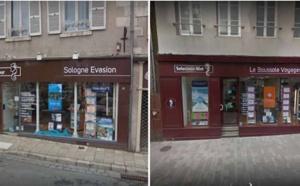 Marietton Développement rachète deux agences Selectour en Centre-Val de Loire