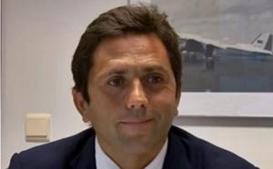 """SATA International : """"Le marché français est pour nous un vrai challenge stratégique"""""""