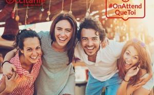 """Formations : devenez un agent de voyages """"Certifié"""" de l'Occitanie"""