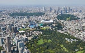 """JO Tokyo : """"nous sommes très déçus pour les supporters (...) nous devons penser à notre avenir"""" Igor Juzon (Eventeam)"""