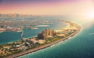 Émirats arabes unis: le pays adopte deux nouveaux types de visas
