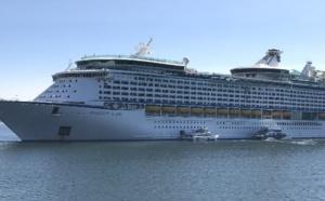 Royal Caribbean reprendra ses croisières en juin pour les voyageurs vaccinés