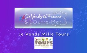 Découverte expérientielle et tourisme participatif à la Réunion avec Mille Tours