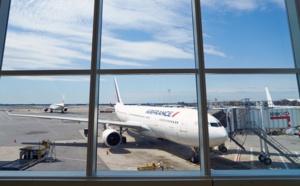Air France : une nouvelle liaison entre les aéroports de Paris-Charles de Gaulle et Tanger (Maroc)