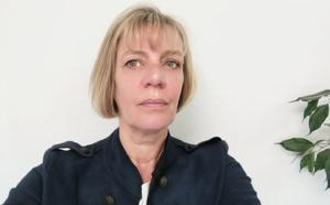 """#JeVendsLaFrance & l'Outre-Mer EDEN Tour : """"Gagner en visibilité et mieux cerner la demande en agence"""", souhaite Isabelle Jaecques, directrice commerciale"""