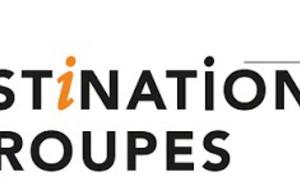 « Secrets de territoires » : Destination Groupes lance un série de webinaires