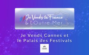 Cannes autrement : au travers des Iles de Lérins