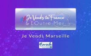 Voyage à Marseille : notre Cane, Cane, Cane, Canebière, évidemment !