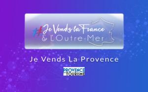 La Provence, séjours gourmands et dîners insolites