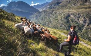 Découvrez les Hautes-Pyrénées, un concentré de nature et d'authenticité