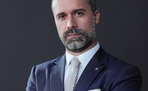Mario Zanetti est promu au poste de Président de Costa Croisières