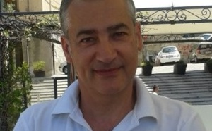 Misterfly : Michel Lacombe quitte son poste de directeur des transports