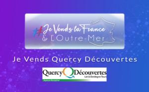 Vallées du Lot et de la Dordogne