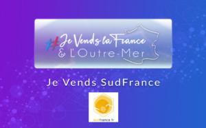 L'Occitanie autrement avec Sudfrance