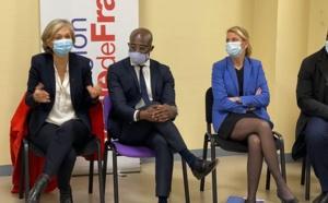 Île-de-France : Valérie Pécresse demande au préfet de décaler les dates des vacances de Pâques