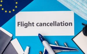 Départements confinés ou pas : faut-il fournir un motif impérieux pour partir à l'étranger ?