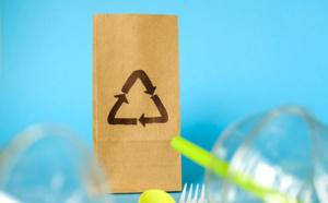 Tourisme durable : vous reprendrez bien un petit morceau d'assiette pour finir votre fourchette ?