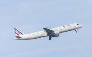 Recapitalisation d'Air France : Air France - KLM aurait trouvé un accord avec l'Europe