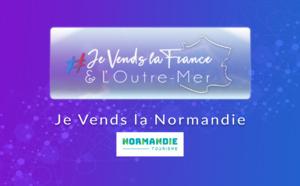 Et si vous deveniez un expert de la Normandie ?