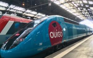 TGV, Ouigo : la SNCF donne le coup d'envoi des réservations été