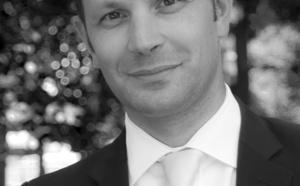Barrière : P.-L. Renou nommé à la tête des hôtels cannois du groupe