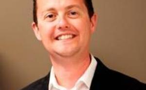 Philadelphie : Brian Said nommé Directeur exécutif du PHLCVB