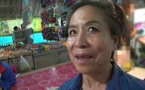 Voyage en Thaïlande : Loei, la destination nature, verte et préservée