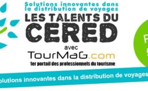 5 000 euros de prix à gagner pour la meilleure innovation voyages-tourisme
